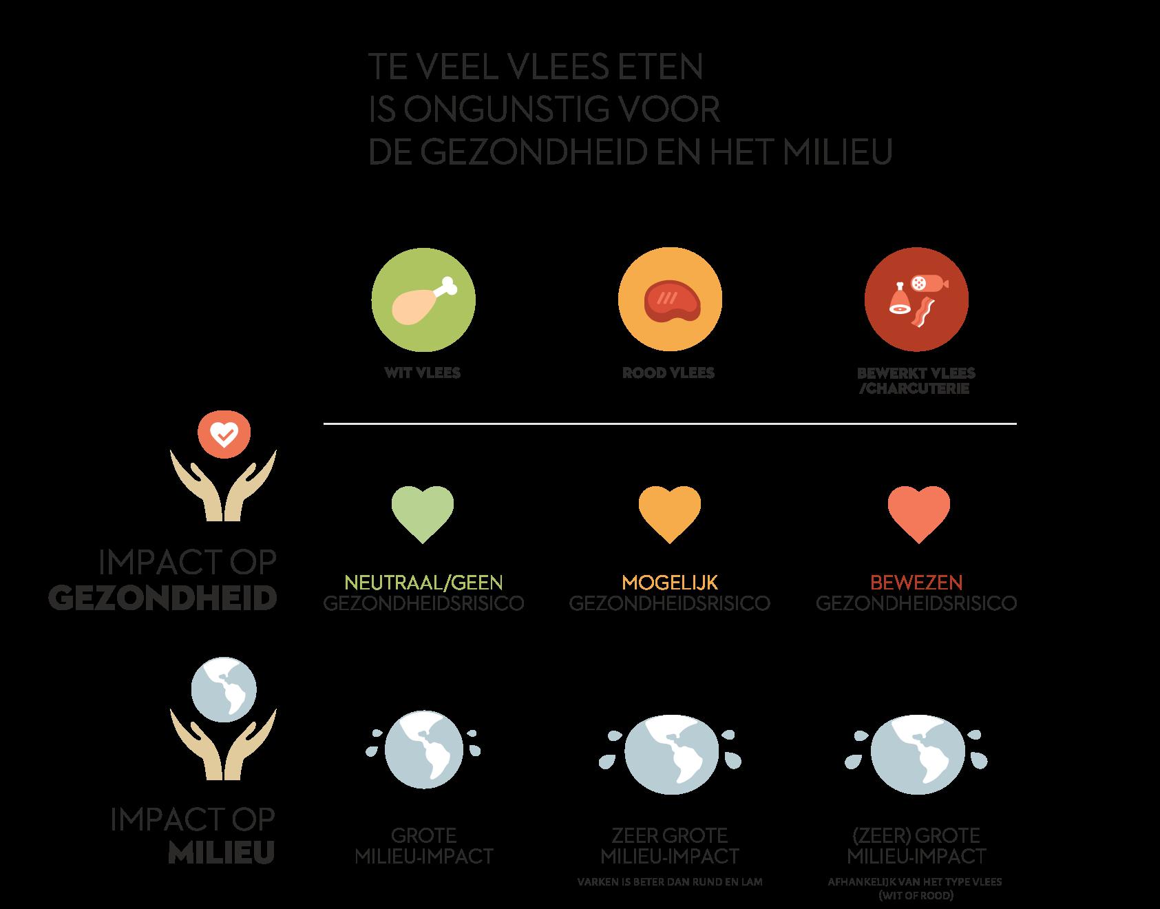GL infographic vlees IMPACT rgb