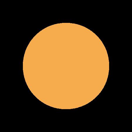 Oranje bol Tekengebied 1 kopie