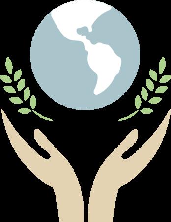 Duurzaamheid Icoon