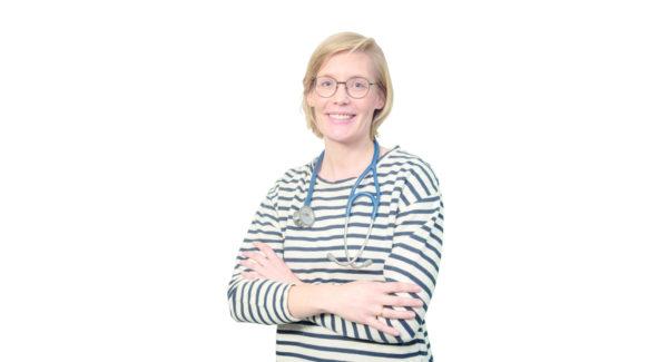 Dr Boonen
