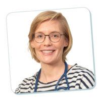 Beeld Dr  Boonen