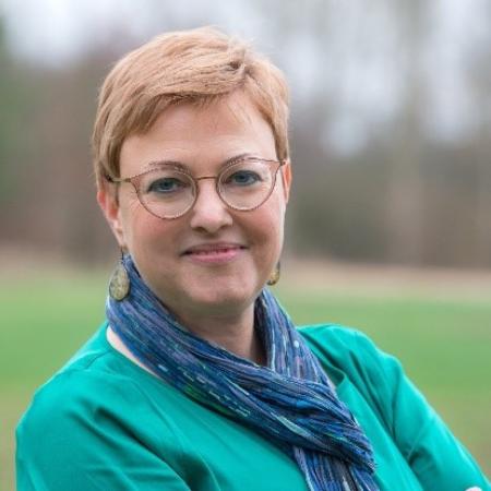 Ilse Wauters