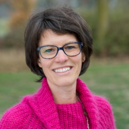 Lisa Coppin