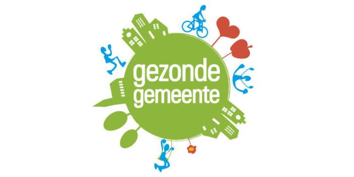 Gezondegemeente Logo Breed