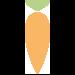 Icon Groenten