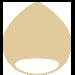 Icon Noot