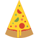 Icon Pizza
