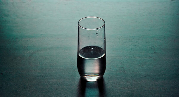 Glas Water2