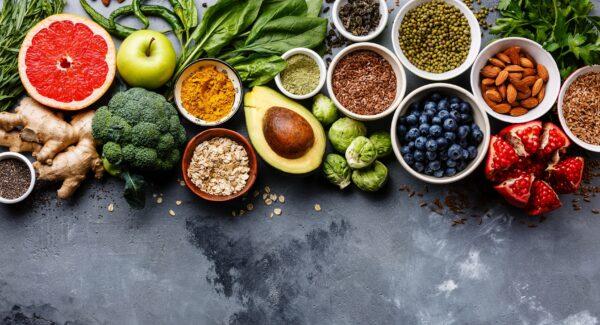 Hoe stimuleer je jongeren om gezond te eten